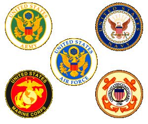 AF Seals